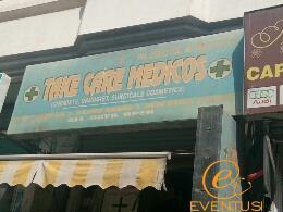 Take Care Medocos