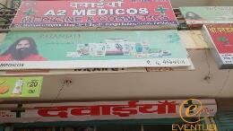 A2 Medicos