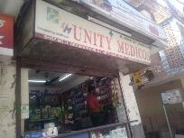 Unity Medicos