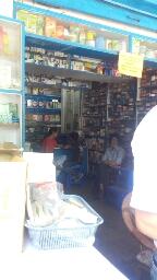 Sunshine Medical Store