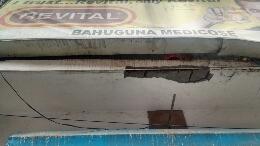 Bahuguna Medical Store