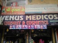 Venus Medicos