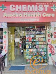 Aastha Health Care Chemist