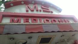 Ms Medicose