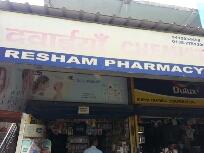 Resham Pharmacy
