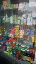 Khalsa Stores Chemist