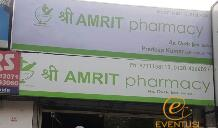 Shri Amrit Pharmacy